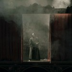 AMADEUS_Trailer_SCL