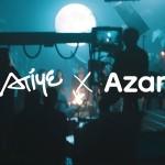 AtiyeAzar_Trailer_THMB
