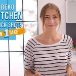 beko_kitchen_thumbnail