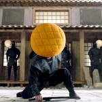 biskrem_ninja_thumb