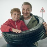 bridgestone_frenMesafesi_thumb