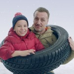 bridgestone_snow_thumb