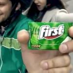 first_ac_bak_neler_olacak_thumb