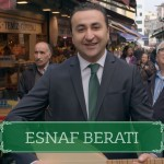 garanti_esnafBerati_thumb