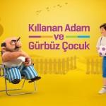 gurbuz_cocuk_thumbnail