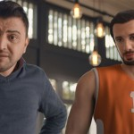 ING Açılış E-turuncu Director's Cut