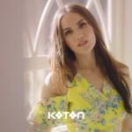 koton_elbise_thumb