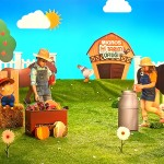 money_club_farm_tvc_thumb