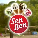 panda_senben_thumb