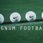 REGNUM FOOTBALL CLUB