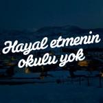 senyeterkihayalet_ummiye_thumbnail