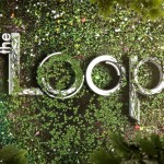 THE LOOP TRAILER