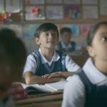 BACK TO SCHOOL - BİLMİYORUM