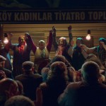 tt_senyeterkiahayalet_thumb