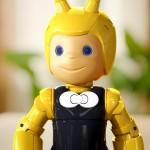 turkcell_robot_tvc_thumb