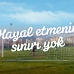 turktelekom_senyeterkihayaletmetin_thumbnail